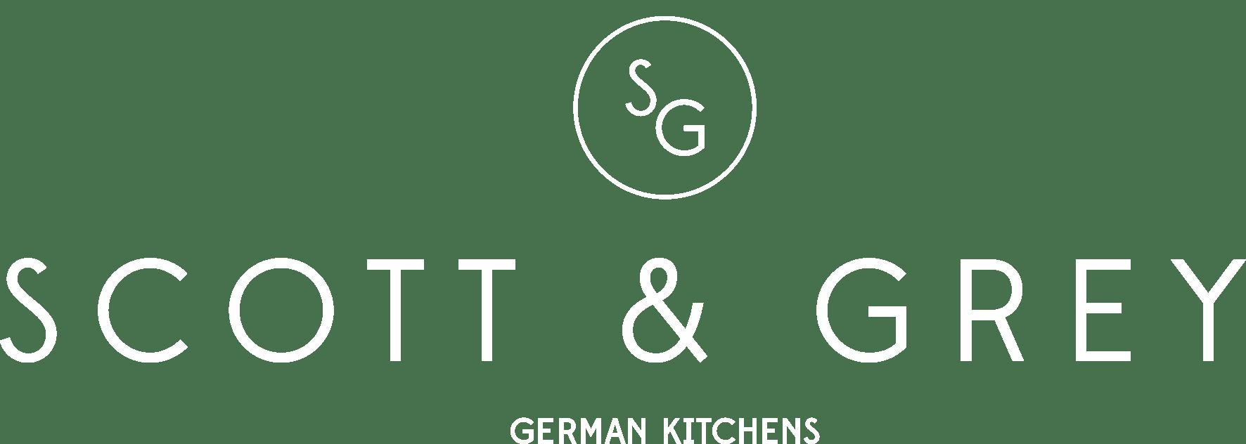 Scott and Grey German Kitchens Edinburgh