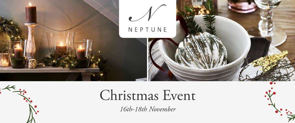 christmas_neptune_2018_web_header