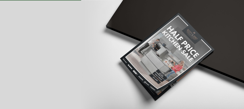 half-price-kitchen-sale-brochure-img-2x