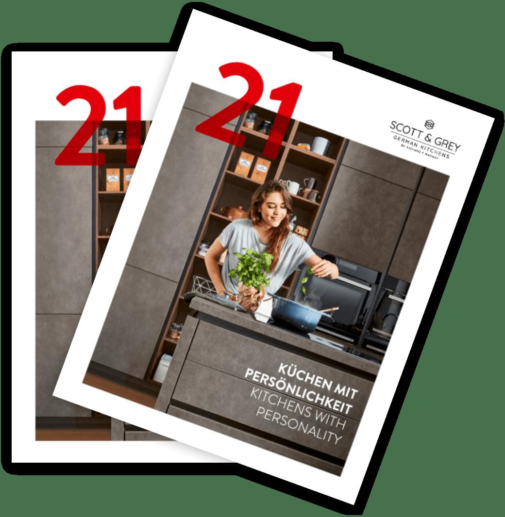 scott-grey-brochure-img-2x