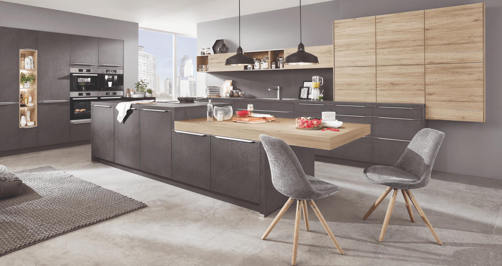 slate-grey-concrete-img-2x