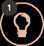 icon-1-proccess