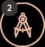 icon-2-proccess