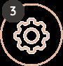 icon-3-proccess