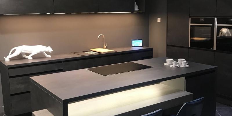 display-1-showroom