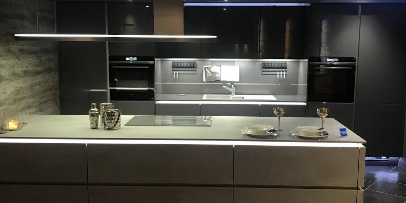 display-11-showroom