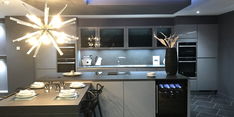 display-8-showroom-clearance